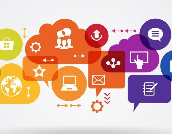 Great Digital Content Marketing Tools