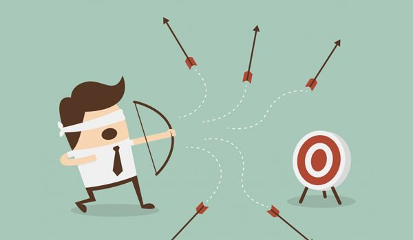 inbound Marketing unsuccess
