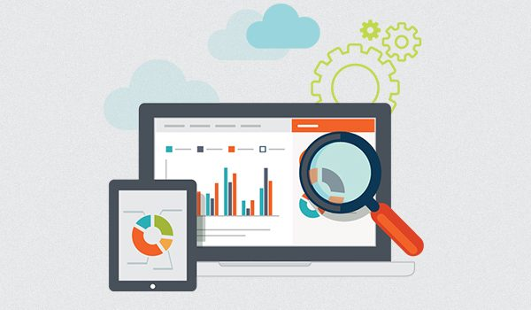 5 Tips To Improve Your Google Analytics Reporting 1