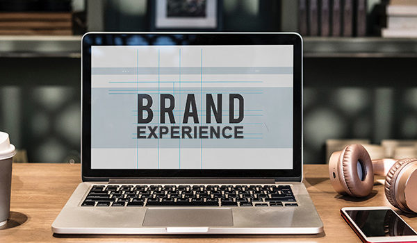 3 Important Factors That Build Brand Experience and Drive Sales