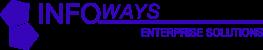 Infoways