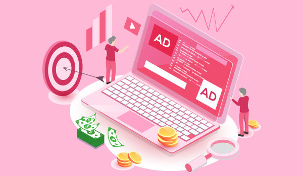 Things you must do before jumping into paid online ads