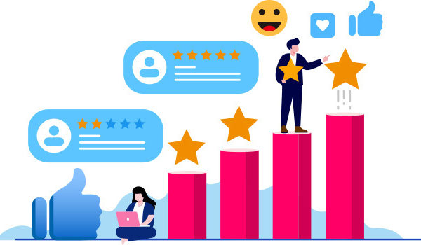 Top 4 Strategies to Provide Exceptional Customer Experience